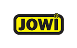 http://www.jowi.at/