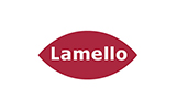 http://www.lamello.com/en/home.html
