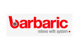 http://www.barbaric.at/