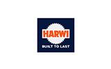 http://www.harwi.nl/