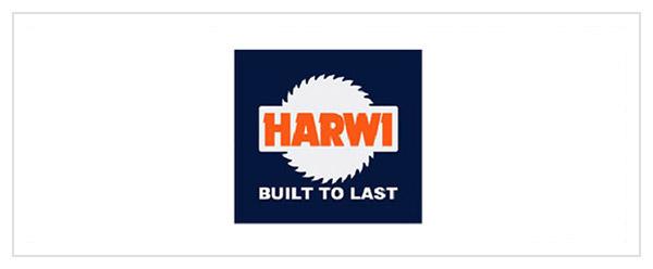 HARWI