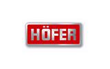 http://www.hoefer-maschinen.com/