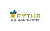 http://www.pytha.com/