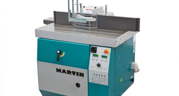 MARTIN TS200